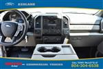 2019 F-250 Super Cab 4x2,  Knapheide Standard Service Body #JE37774 - photo 10