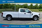 2019 F-250 Super Cab 4x2,  Knapheide Standard Service Body #JE37774 - photo 4