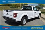2019 F-150 Regular Cab 4x2, Pickup #JE45059 - photo 5