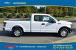 2019 F-150 Super Cab 4x2,  Pickup #JE45061 - photo 4