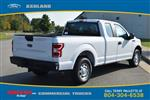 2019 F-150 Super Cab 4x2,  Pickup #JE45061 - photo 5