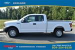 2019 F-150 Super Cab 4x2,  Pickup #JE45061 - photo 6