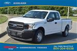 2019 F-150 Super Cab 4x2,  Pickup #JE45061 - photo 1