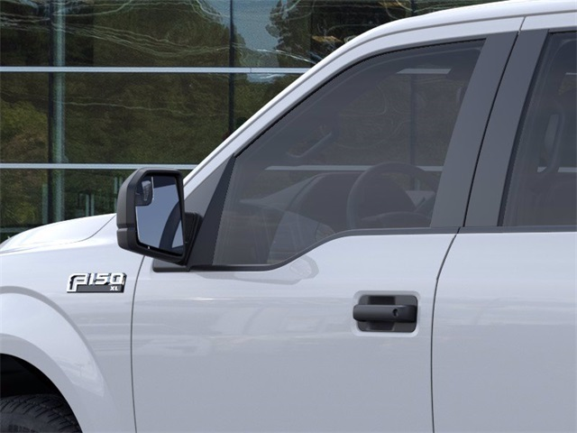 2020 Ford F-150 SuperCrew Cab 4x2, Pickup #JE56749 - photo 20
