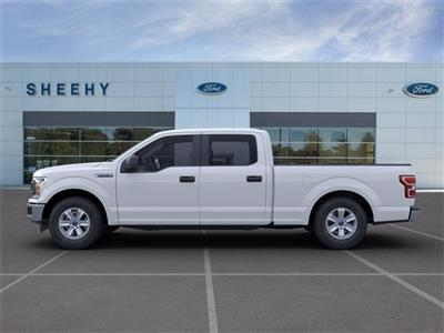 2020 Ford F-150 SuperCrew Cab 4x2, Pickup #JE56749 - photo 6