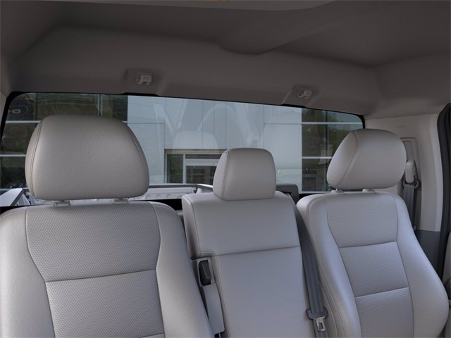 2020 Ford F-250 Regular Cab 4x2, Pickup #JE66544 - photo 22