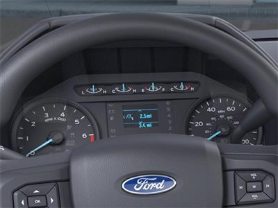2020 Ford F-250 Regular Cab 4x2, Pickup #JE66544 - photo 13