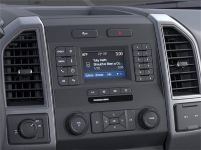 2020 Ford F-250 Regular Cab 4x2, Pickup #JE66544 - photo 14