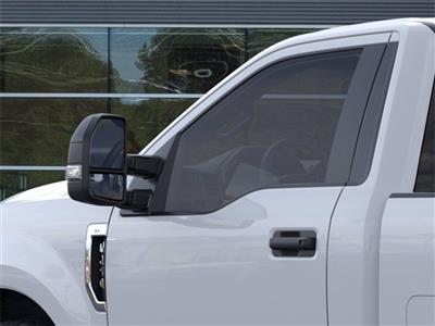 2020 Ford F-250 Regular Cab 4x2, Pickup #JE66544 - photo 20