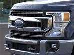 2020 Ford F-250 Crew Cab 4x4, Pickup #JE66748 - photo 17