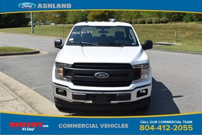 2019 F-150 Super Cab 4x2,  Pickup #JE68684 - photo 7