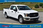 2019 F-150 Super Cab 4x2,  Pickup #JE68684 - photo 3