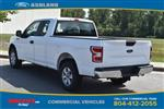 2019 F-150 Super Cab 4x2,  Pickup #JE68684 - photo 2