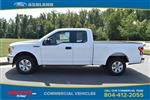 2019 F-150 Super Cab 4x2,  Pickup #JE68684 - photo 6