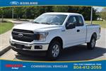 2019 F-150 Super Cab 4x2,  Pickup #JE68684 - photo 1