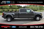 2019 F-350 Crew Cab DRW 4x4,  Pickup #JE81104 - photo 1