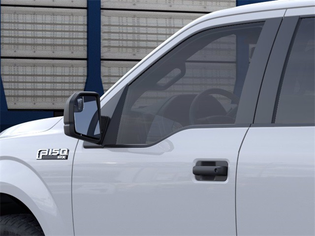 2020 Ford F-150 SuperCrew Cab 4x4, Pickup #JE85422 - photo 20