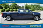 2019 F-250 Crew Cab 4x2,  Pickup #JE96135 - photo 4