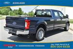 2019 F-250 Crew Cab 4x2,  Pickup #JE96135 - photo 5