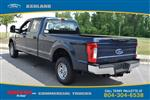 2019 F-250 Crew Cab 4x2,  Pickup #JE96135 - photo 2