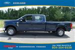 2019 F-250 Crew Cab 4x2,  Pickup #JE96135 - photo 6