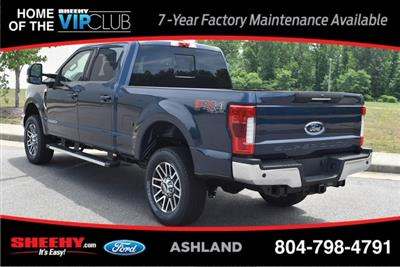 2019 F-250 Crew Cab 4x4,  Pickup #JE99731 - photo 2