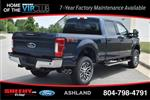 2019 F-250 Crew Cab 4x4,  Pickup #JE99731 - photo 5