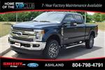 2019 F-250 Crew Cab 4x4,  Pickup #JE99731 - photo 1