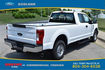 2019 F-250 Super Cab 4x2,  Pickup #JE99803 - photo 5