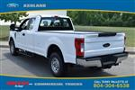 2019 F-250 Super Cab 4x2,  Pickup #JE99803 - photo 2
