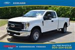 2019 F-250 Super Cab 4x2,  Pickup #JE99803 - photo 1