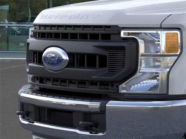 2020 F-250 Super Cab 4x2, Pickup #JED46146 - photo 17