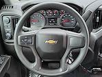 2020 Chevrolet Silverado 1500 Crew Cab 4x4, Pickup #JED5694A - photo 27