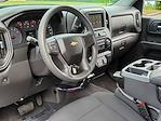 2020 Chevrolet Silverado 1500 Crew Cab 4x4, Pickup #JED5694A - photo 29