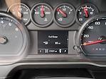 2020 Chevrolet Silverado 1500 Crew Cab 4x4, Pickup #JED5694A - photo 33