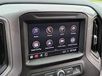 2020 Chevrolet Silverado 1500 Crew Cab 4x4, Pickup #JED5694A - photo 34