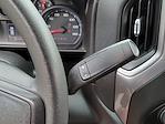2020 Chevrolet Silverado 1500 Crew Cab 4x4, Pickup #JED5694A - photo 36