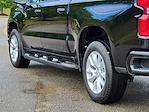 2020 Chevrolet Silverado 1500 Crew Cab 4x4, Pickup #JED5694A - photo 42