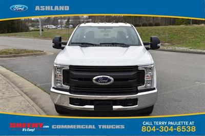 2019 F-250 Super Cab 4x2,  Reading SL Service Body #JEE28362 - photo 10