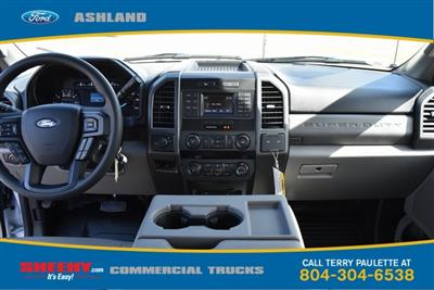 2019 F-250 Super Cab 4x2,  Reading SL Service Body #JEE28363 - photo 13