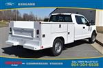 2019 F-250 Super Cab 4x2,  Reading SL Service Body #JEE28363 - photo 6