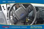 2019 F-650 Regular Cab DRW 4x2,  Godwin 300T Dump Body #JF09781 - photo 18