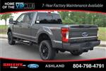 2019 F-250 Crew Cab 4x4,  Pickup #JF10352 - photo 1
