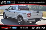 2019 F-150 SuperCrew Cab 4x4, Pickup #JF11211 - photo 2