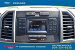 2019 F-350 Regular Cab DRW 4x4,  Reading SL Service Body #JF23818 - photo 20