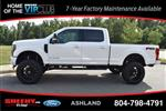 2019 F-250 Crew Cab 4x4,  Pickup #JF27706 - photo 6