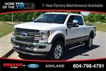 2019 F-250 Crew Cab 4x4,  Pickup #JF32493 - photo 1