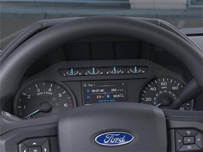 2020 Ford F-150 SuperCrew Cab 4x4, Pickup #JF34294 - photo 13