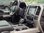 2017 F-150 SuperCrew Cab 4x4,  Pickup #JF5025B - photo 20