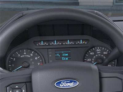 2020 Ford F-150 Regular Cab 4x2, Pickup #JF52265 - photo 13